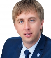 Попко Павел Иванович